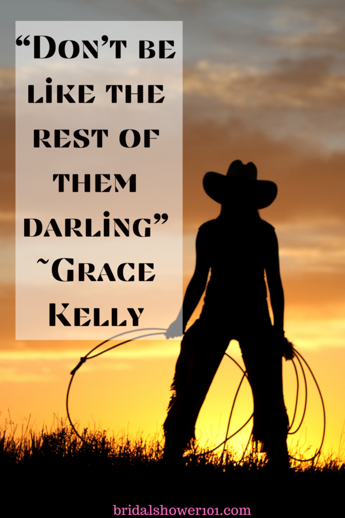 Girl short quotes country Top 25